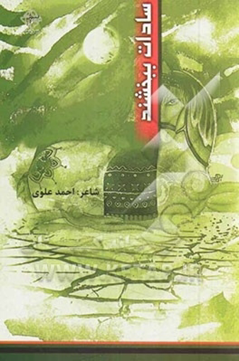 تصویر از سادات ببخشند